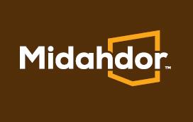 logo-midahdor