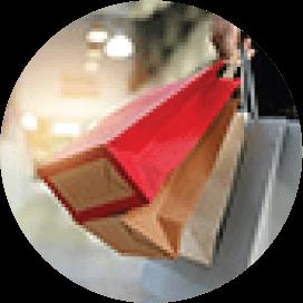 midahdor-about-icon6