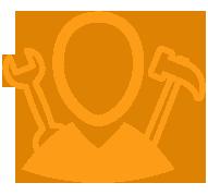 midahdor-home-icon5