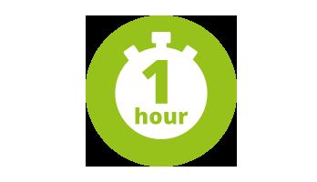dental-whitening-1-hour