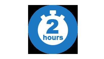 dental-whitening-2-hours