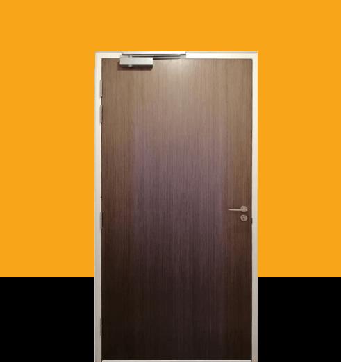 midahdor-door-2hours-single