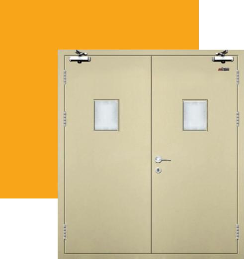 midahdor-door-1hour-double2