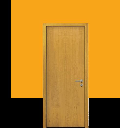 midahdor-door-2hours